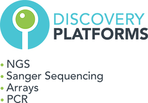 Discovery Platforms