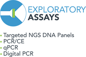 Exploratory Assays