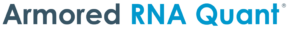 SARS-CoV-2 Panel Detailed Sequences Logo