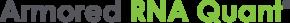 Armored RNA Quant® SARS-CoV-2 Controls Logo